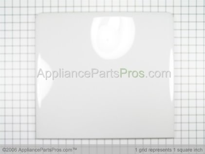 Bosch Outer Door 210147 from AppliancePartsPros.com