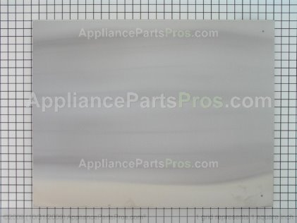 Bosch Outer Door 00239316 from AppliancePartsPros.com
