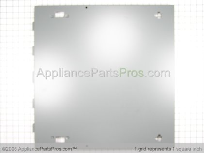 Bosch Outer Door (galvanized.), Shv/shi 213953 from AppliancePartsPros.com