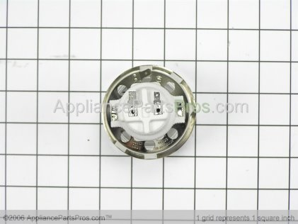 Bosch Oven Lamp Assembly 00415045 from AppliancePartsPros.com