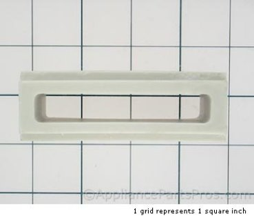 Bosch Oven Vent 415759 from AppliancePartsPros.com