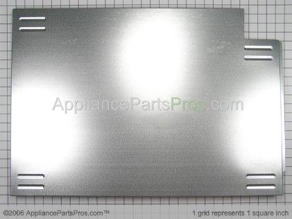 Bosch Panel-Side 00471896 from AppliancePartsPros.com