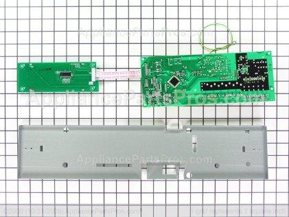 Bosch 00771183 Pc Board Appliancepartspros Com