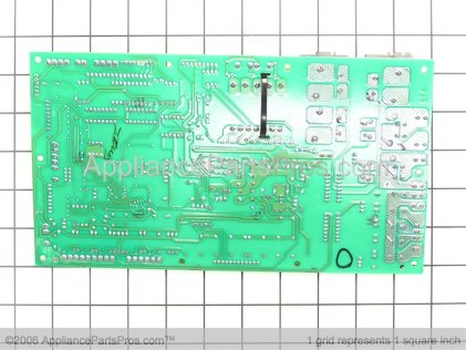Bosch Pc Board 00676192 from AppliancePartsPros.com