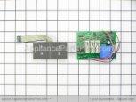 Pc Board Assembly (`modification Kit`), Vl 330/331