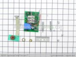 Pc Board, Vl 331 (don`t Use with 097445 Modification Kit)