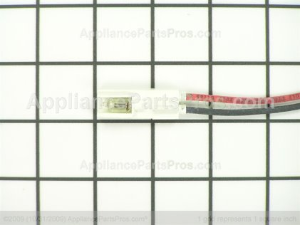 Bosch Pilot Light, 125V 00414687 from AppliancePartsPros.com