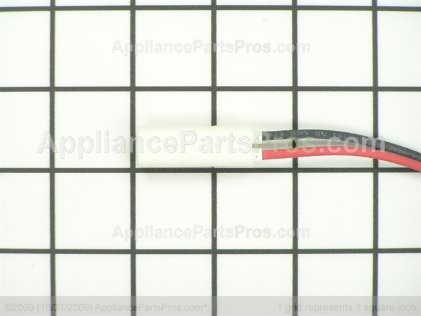 Bosch Pilot Light, 125V 414687 from AppliancePartsPros.com