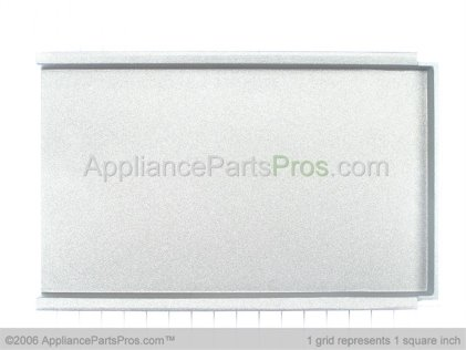Bosch Plate 00239303 from AppliancePartsPros.com