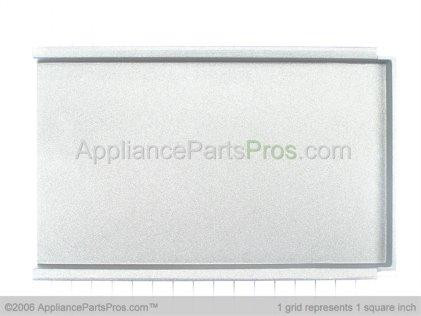 Bosch Plate 00239303 from AppliancePartsPros.com