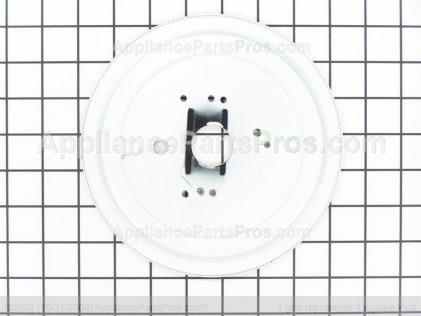 Bosch Plate 00488805 from AppliancePartsPros.com