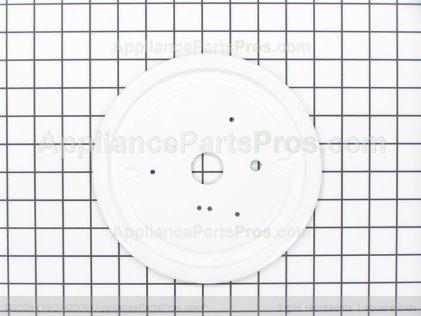 Bosch Plate 00488808 from AppliancePartsPros.com