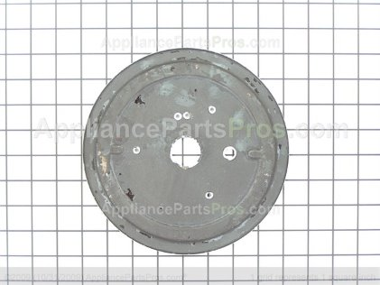 Bosch Plate 00488808 from AppliancePartsPros.com