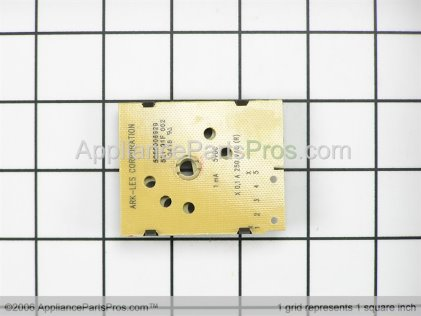 Bosch Potentiometer 422748 from AppliancePartsPros.com