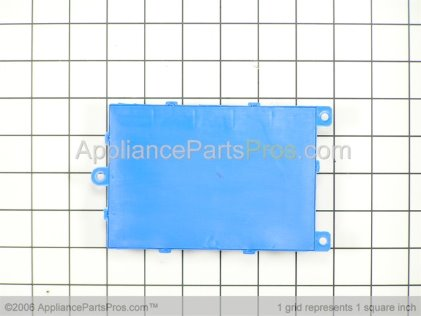 Bosch Potentiometer Kit 00497235 from AppliancePartsPros.com