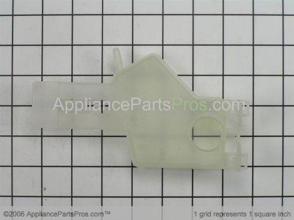 Bosch Pressure Channel 00170941 from AppliancePartsPros.com