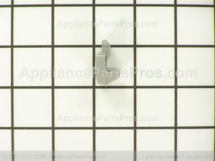 Bosch Push Button Set 00429329 from AppliancePartsPros.com