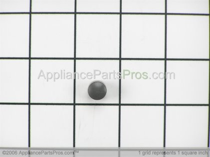 Bosch Pushbutton Micro Switch 00414488 from AppliancePartsPros.com