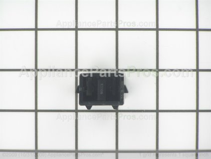 Bosch Receptacle 00414804 from AppliancePartsPros.com