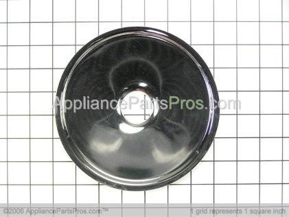 Bosch Reflector, Element 6 In.chrm Pltd 00484592 from AppliancePartsPros.com