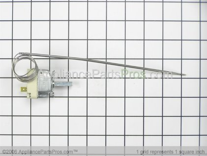 Bosch Regulator-Temperatu 00499791 from AppliancePartsPros.com