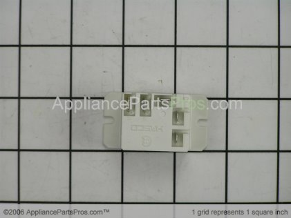Bosch Relay, Convection Fan 00415098 from AppliancePartsPros.com