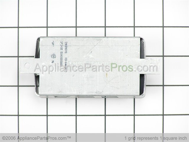 Bosch 414589 Relay Oven Hot Wire Appliancepartspros Com