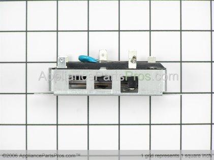 Bosch Relay, Oven Hot Wire 414589 from AppliancePartsPros.com