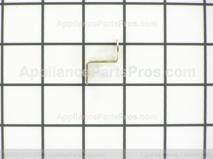 Bosch Resistor Support 00490363 from AppliancePartsPros.com