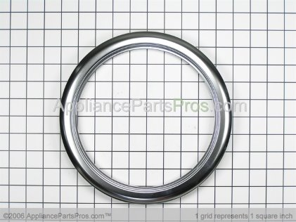 "Bosch Ring, Trim 8"" (12PCS/CA 00484631 from AppliancePartsPros.com"