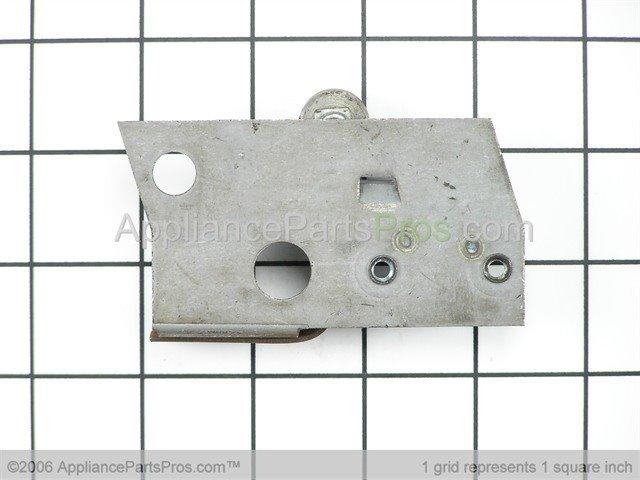 Bosch 00485346 Roller Hinge Lf R A Appliancepartspros Com