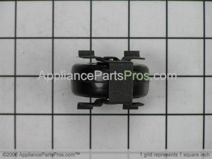 Bosch Roller Set 00612608 from AppliancePartsPros.com