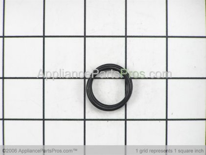 Bosch Seal 00029867 from AppliancePartsPros.com