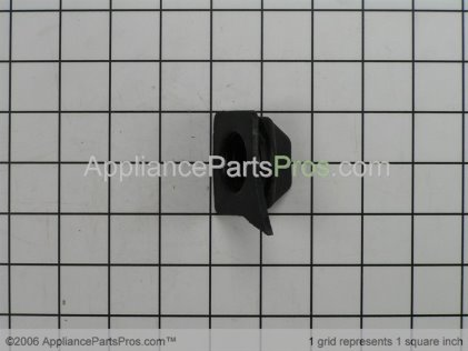 Bosch Seal 00069164 from AppliancePartsPros.com