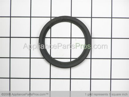Bosch Seal-Dist Arm Bearing 00415562 from AppliancePartsPros.com