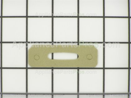Bosch Seal, Ring Element 420222 from AppliancePartsPros.com