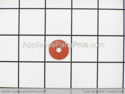 Bosch Seal, Umbrella 00414766 from AppliancePartsPros.com
