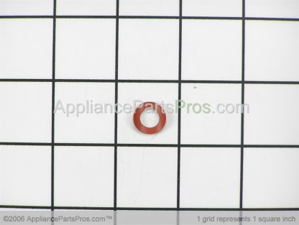 Bosch Seal, Valve 00189901 from AppliancePartsPros.com
