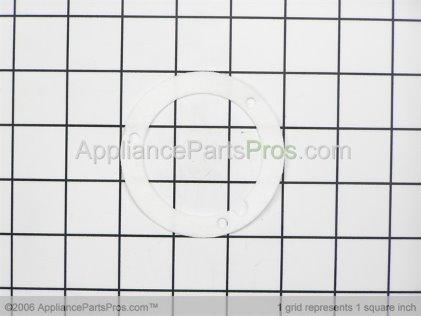 Bosch Sealing 00171328 from AppliancePartsPros.com