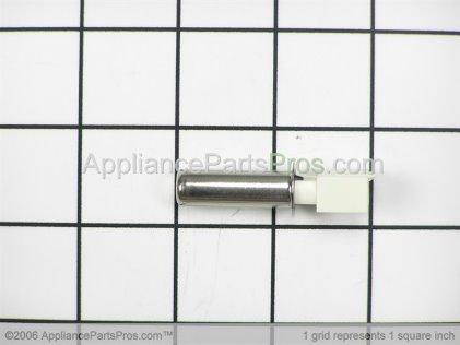 Bosch Sensor-Ntc 00170961 from AppliancePartsPros.com