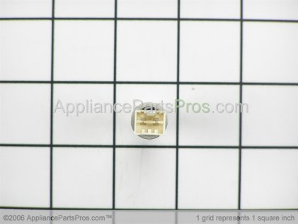 Bosch Sensor-Ntc 00170961 from AppliancePartsPros.com
