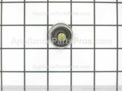 Bosch Shipping Bolt 00153715 from AppliancePartsPros.com