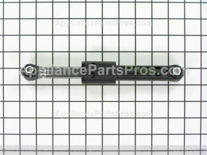 Bosch Shock 00642112 from AppliancePartsPros.com