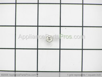 Bosch Shoulder Screw 00416041 from AppliancePartsPros.com