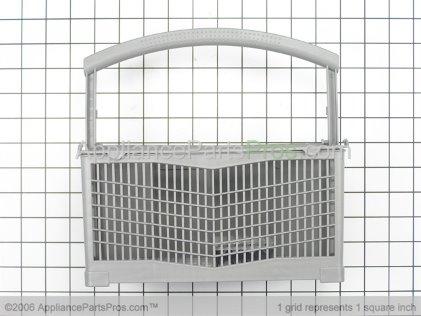 Bosch Silverware Basket Assembly 00093046 from AppliancePartsPros.com