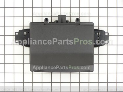 Bosch Slider, Black 00487444 from AppliancePartsPros.com