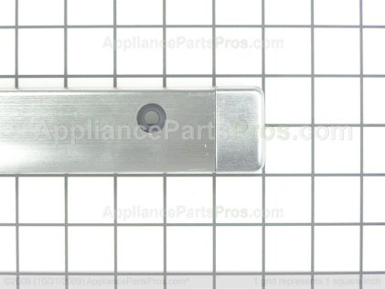 Bosch Snorkel Top Cap Assy., 30 In.ss 00486984 from AppliancePartsPros.com