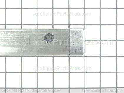 Bosch Snorkel Top Cap Assy., 30 In.ss 00486984 from AppliancePartsPros.com