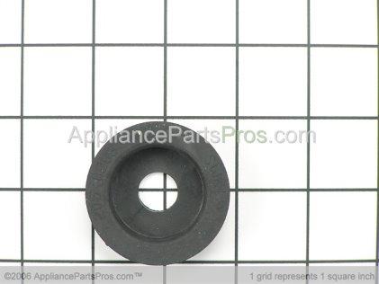 Bosch Socket 00154272 from AppliancePartsPros.com