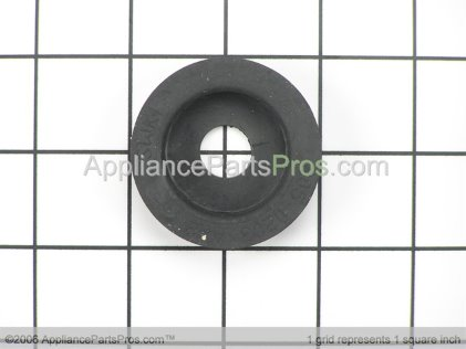 Bosch Socket 00154272 from AppliancePartsPros.com